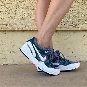 Nike Shoes | Nike Air Span 2 Womens